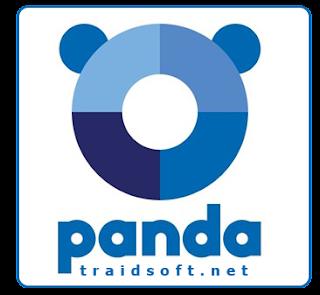 تنزيل برنامج باندا انتي فيرس 2016 كامل مجاني