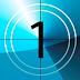 Facebook Countdown