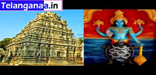 Sri kurmanatha Swamy Temple శ్రీ కూర్మనాథ స్వామీ ఆలయం Srikakulam Andhra Pradesh In India