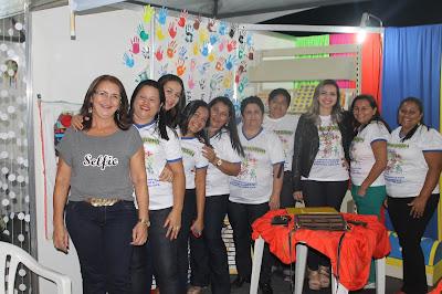 Resultado de imagem para fotos de encontro de professores na camara municipal de sao paulo do potengi