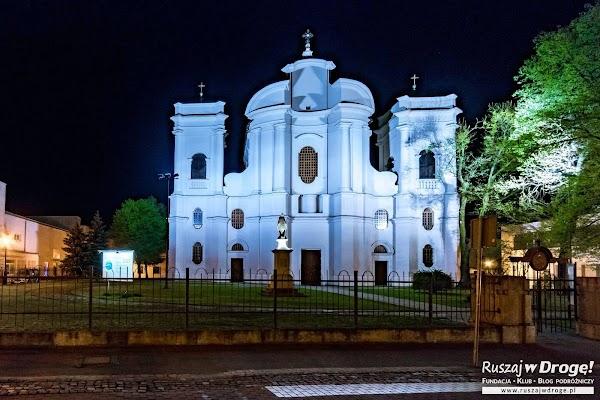 Planeta Singli 3 (Kino RCK) - Miasto Koobrzeg