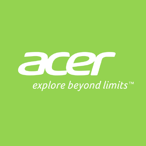 Laptop Drivers හොයා ගන්න අමාරුද....? අනම් මනම් නැතිව Manufacturer ගෙන්ම ගන්න Part 03 [Acer Laptop]
