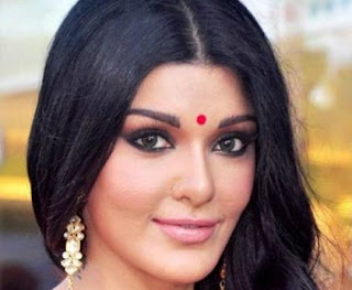 Koena Mitra Family Husband Son Daughter Father Mother Marriage Photos Biography Profile.