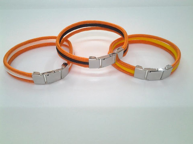 bracciali-made-in-in-italy