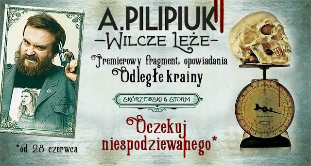 https://issuu.com/fabrykaslow/docs/pilipiuk_wilczeleze-fragment_sk