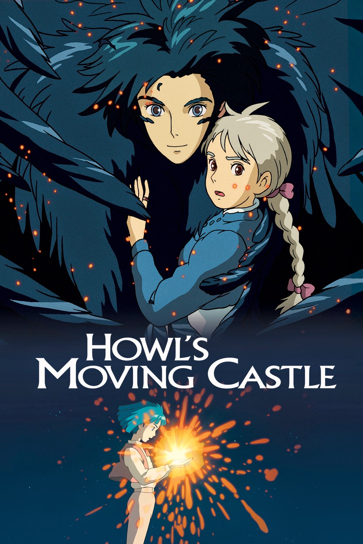 Castle Stream English