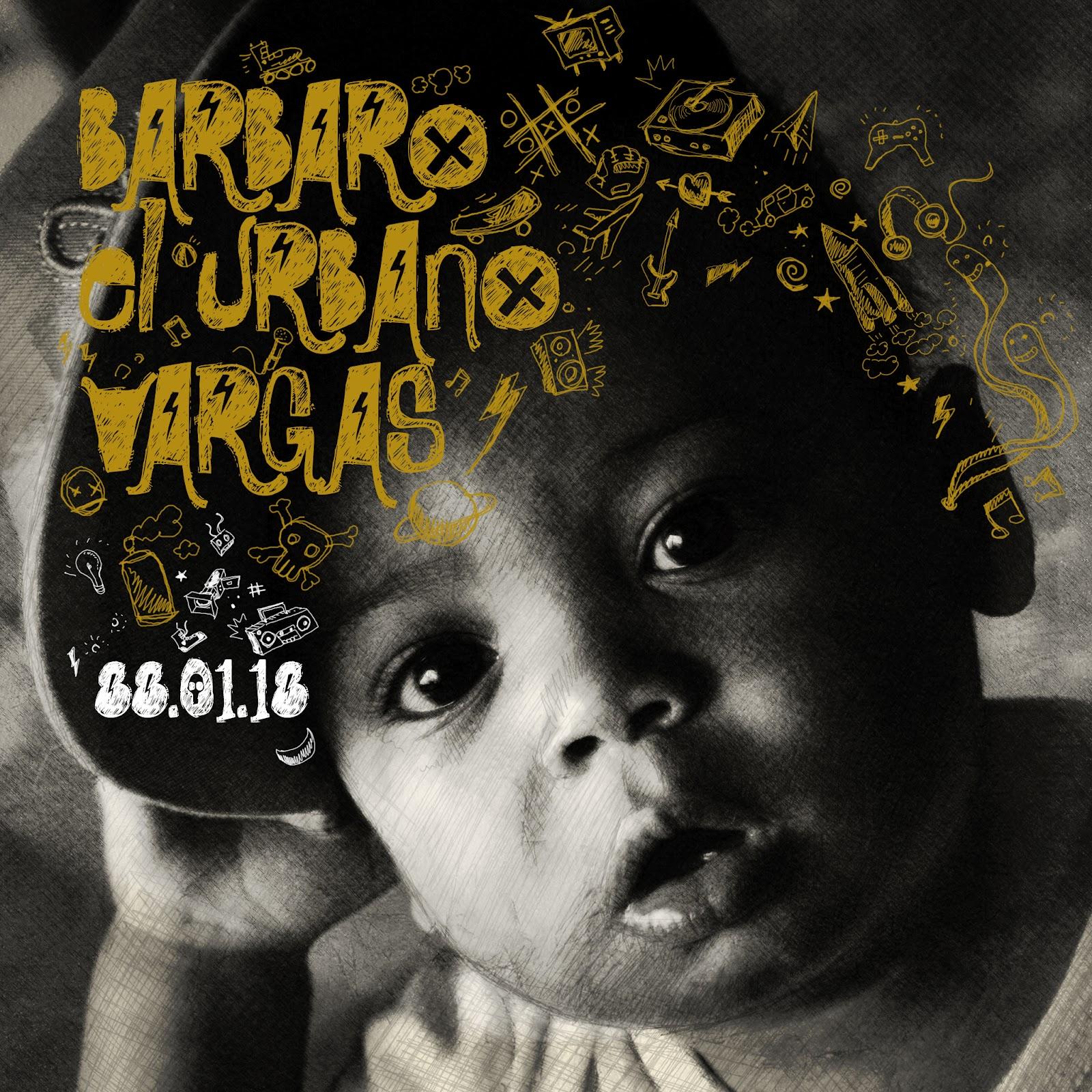 barbaro el urbano vargas 88.01.18
