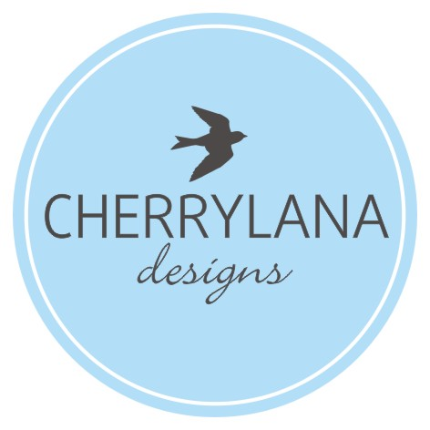 Сherrylana designs