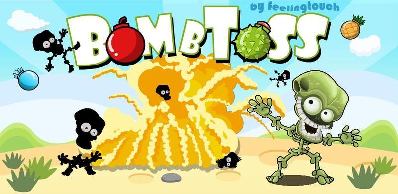 Bombs%2Bvs%2BZombies%2Bv1.01%2BFor%2BAndorid%2BApk%2BGame%2BDownload.jpg