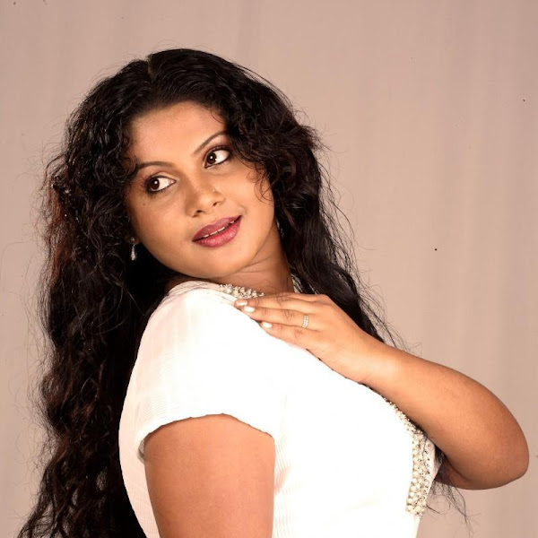 Jafeena latest hot photos from Cold Storage Malayalam movie