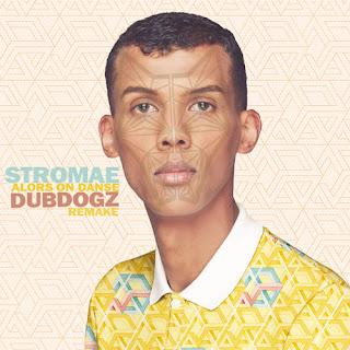 Stromae - Dance (Dubdogz Remake) + 23