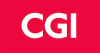 CGI-logo-walkin
