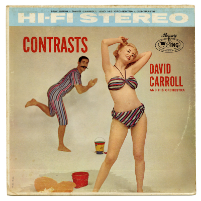 https://thriftstorerecords.tumblr.com/post/172879130453/contrasts-david-carroll-and-his-orchestra