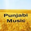Listen to Punjbi Songs PunjabiListen to your favorite indian online Radio channels online.We stream all indian radio channels like tamil,hindi, telugu , malayalam and kannda radios for free. myradio4k