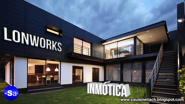 LonWorks integra sistemas para automatizar y controlar la climatización