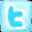 F.O.N.E. en Twitter