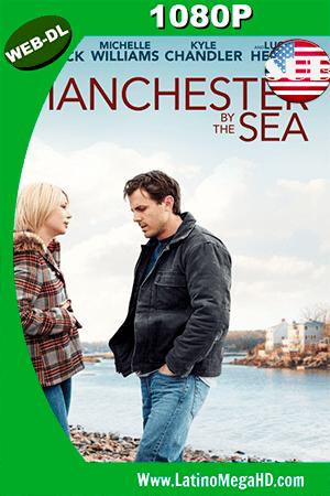 Manchester Frente al Mar (2016) HD WEB-DL 1080P Subtitulado ()