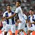 Talleres volvió a la victoria frente a Estudiantes en La Plata