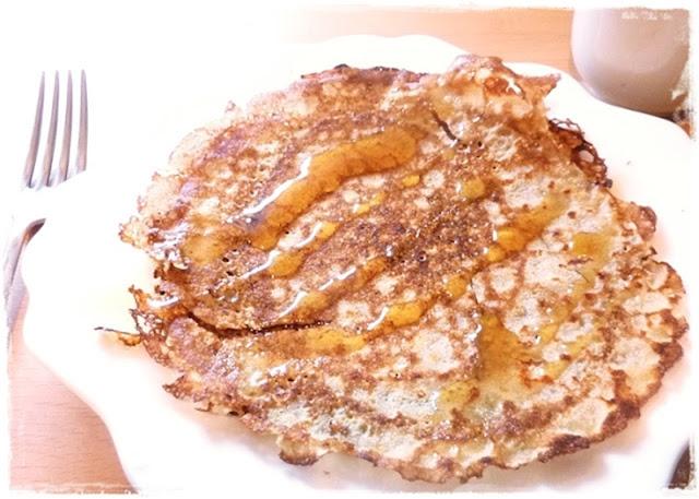gluten-free-buckwheat-galettes-recipe