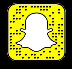 Shekinah Jo Snapchat Name