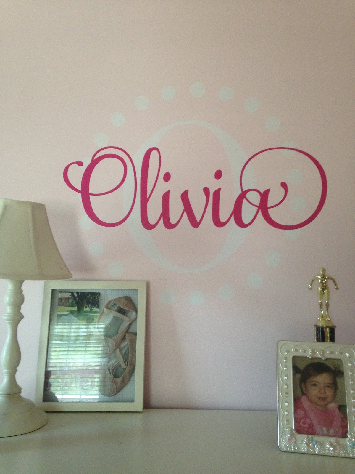 Silhouette, Silhouette Tutorial, Wall Decal, Vinyl, Vinyl Decal, Vinyl Wall  Decal