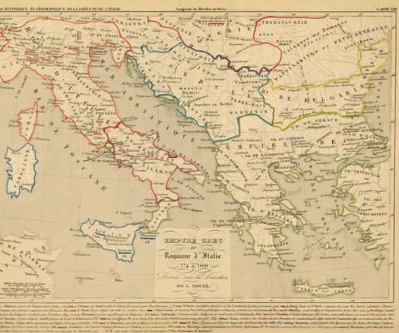 Two Old Maps of the Byzantine Empire Online Old Maps Of Rome on old map fl, old medieval europe map, 19th century rome, old world map, old waikiki hotels, old maps of kentucky, old map italy, imperial fora rome, old riviera hotel las vegas, medieval rome, old mesopotamia map, old rome restaurants, old map wallpaper, greece and rome, old map with compass, old hotel rome, republican rome, ancient rome, old map template, old map georgia,