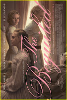 http://www.thebeardedtrio.com/2017/06/movie-review-beguiled-is-as-interesting.html
