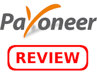 Review Payoneer | Reviews of Payoneer Payment Services