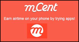 https://mcent.com/app/?mcode=KJ67YN&tcx=OTHR