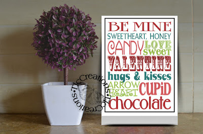 https://4.bp.blogspot.com/-ejtDH4ONBTM/Wncmqo5cLNI/AAAAAAABKY4/I0OVvQruLGciFkRS-AYzCnJLz1DaDJ_YgCLcBGAs/s400/ValentineMockUpTlcCreations.jpg