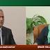 Osman Gazi Oktay'ın Şinasi Kula ile ''Eğitimin Sorunları'' konulu yaptığı TV söyleşisi
