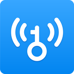 Wifi Master Key v5.4.5 Apk Terbaru by wifi.com