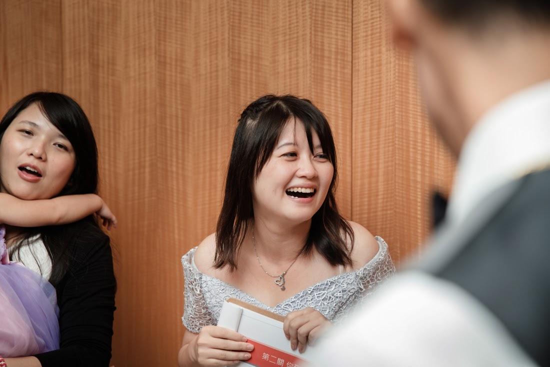 台北儷宴會館, 儷宴婚攝, 婚攝, 婚禮紀錄, 儷宴婚禮, 台北婚攝, 婚攝價位, 婚攝推薦,