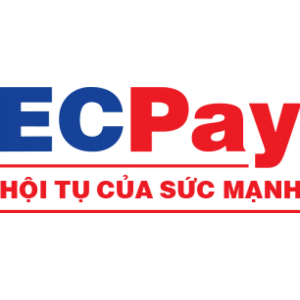 Công ty cổ phần Giải pháp Thanh toán Điện lực và Viễn thông
