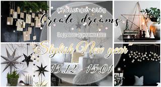 http://create-dreams-blog.blogspot.ru/2017/12/stylish-new-year-1512-1501.html