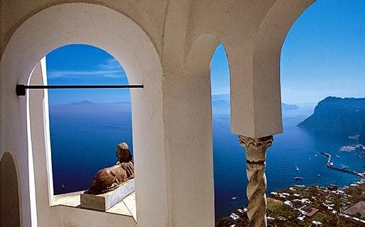 Villa-San-Michele-Capri