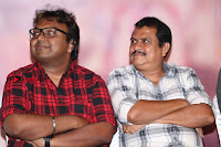Saravanan Irukka Bayamaen Tamil Movie Press Meet Stills  0039.jpg
