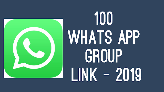 whats  group link