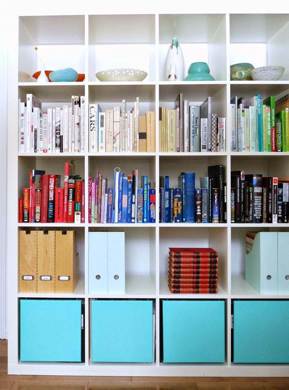artful expedit hack 2 0 dans le lakehouse. Black Bedroom Furniture Sets. Home Design Ideas