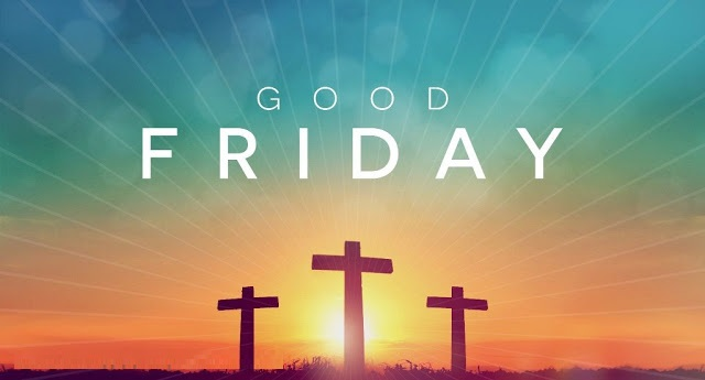 Good Friday Images 4