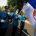 EKTAKTO: Η Σερβία Πήρε Πίσω Την Αναγνώριση Των Σκοπίων Ως «Μακεδονία» Σε Πολυμερές Επίπεδο- Ζητάει Συστράτευση Της Ελλάδας Για Επαναχάραξη Των Συνόρων Στα Βαλκάνια