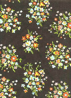 Cute Patterns For Wallpaper Hair Wallpapper Vintage Backgrounds For Tumblr
