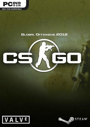 1314 Counter Strike Global Offensive PC Game