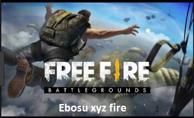Ebosu xyz fire, Free fire hack diamond With ebosu.xyz/fire/