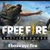 Ebosu xyz fire, Free fire hack diamond With ebosu.xyz/fire/