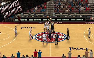 NBA 2k16 direct download