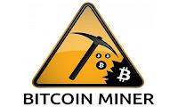 Free BTC Mining Site 100 GH/S Power Sign Up Bonus.Try To Earn 0.01 BTC