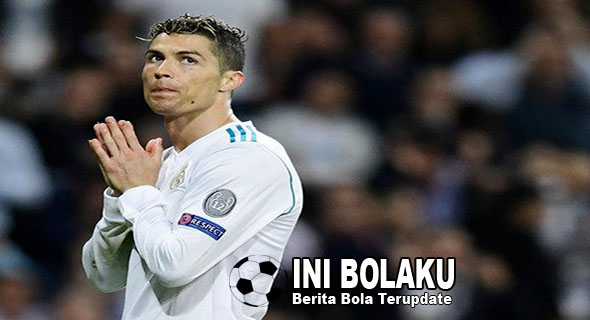 Siapa Yang Layak Menjadi Pengganti Cristiano Ronaldo Di Real Madrid?