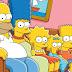 Aprendendo filosofia com Os Simpsons?