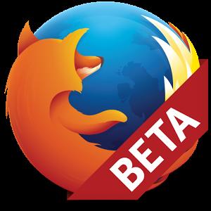VLC Beta APK